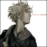 Last Exile CD Soundtrack 2