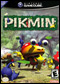 Buy or Trade In GameCube Pikmin
