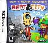 Beat City