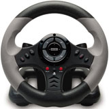 PlayStation 3 Racing Wheel Controller