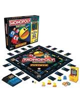 Monopoly Arcade Pac-Man Edition