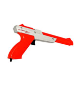NES Zapper Gun By Nintendo