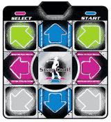 XBox Premium Foam Dance Pad
