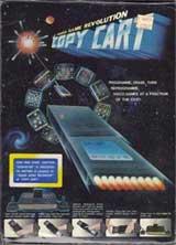 Copy Cart