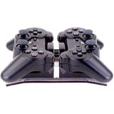 PS3 Controller Charging Station