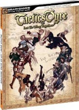 Tactics Ogre: Let Us Cling Together Guide