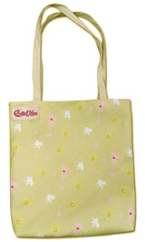 Sailor Moon Chibi Moon Tote Bag