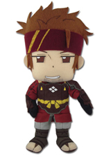 Sword Art Online Klein 9 Inch Plush