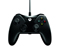 Xbox One / PC Wired Black Controller by PowerA