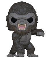 Pop Movies Godzilla vs. Kong Kong 10 Inch Vinyl Figure