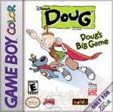 Doug's Big Game