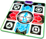 XBox Dance Pad