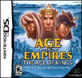 Age of Empires: Age of Kings