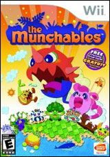 Munchables, The