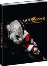 God of War III Ultimate Edition Guide