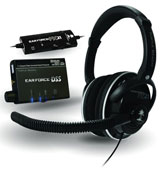 Turtle Beach Ear Force DPX21 Gaming Headset