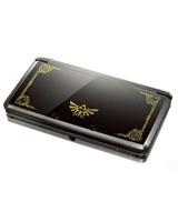Nintendo 3DS System Zelda Edition