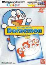 Doraemon Pocket