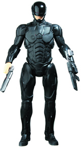Robocop 2014 12 Inch Action Figure