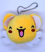 Cardcaptor Sakura Cerberus 2