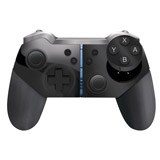 Nintendo Switch Pad Wireless Controller