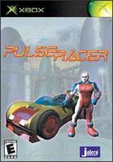 Pulse Racer