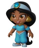 Funko 5 Star Aladdin Jasmine Vinyl Figure