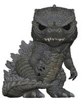 Pop Movies Godzilla vs. Kong Godzilla Vinyl Figure