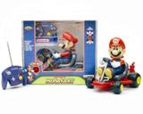Nintendo Mario Kart: Mario R/C Kart