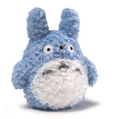 My Neighbor Totoro 5 Inch Plush