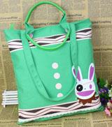 Date A Live: Yoshinon Tote Bag