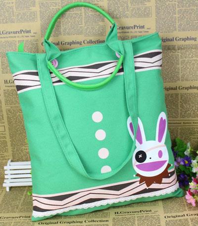 Date A Live Yoshinon Tote Bag