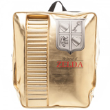 Legend of Zelda 3D Cartridge Backpack