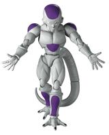 Dragon Ball Z Final Form Frieza Rise 5 Inch Model Kit