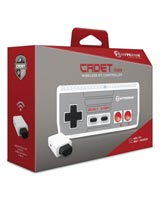 NES Cadet Premium Wireless Bluetooth Controller