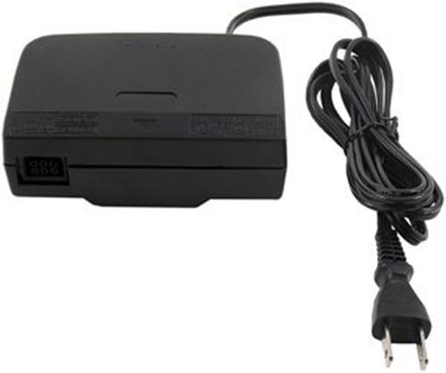 N64 AC Adapter by Nintendo