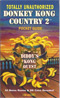 Donkey Kong Country 2 Diddy's Kong Quest Totally Unauthorized Guide