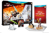 Disney Infinity 3.0 Edition Starter Pack