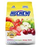 Hi-Chew Assorted 14.1oz Mix Bag