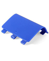 Xbox One Controller Battery Replacement Cover Blue