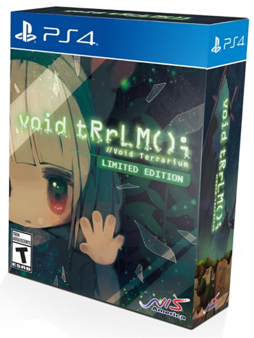void tRrLM();//Void Terrarium Limited Edition