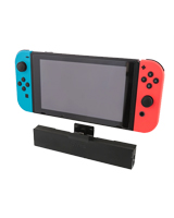 Nintendo Switch Boost Pack