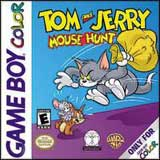 Tom & Jerry: Mouse Hunt