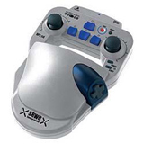 PS2 Super Robot Wars Controller Special Edition by Hori