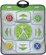 Xbox 360 Beat Pad