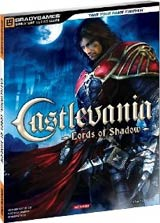 Castlevania: Lords of Shadow Guide