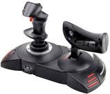 PlayStation 3 Thrustmaster T-Flight Hotas X Flight Stick