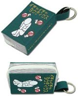 Naruto Make Out Tactics Coin Purse