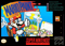 Mario Paint (Game Only)