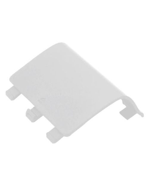 Xbox One Controller Battery Replacement Cover White